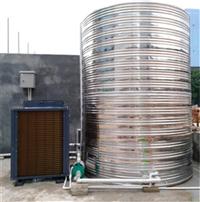 台湾家用空氣能熱水器一體機哪家好