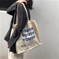 帆布包定做 廣告袋禮品袋 台湾布袋加工廠  南寧布類包裝袋生產