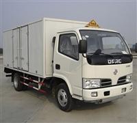 返程货车配货 深圳到龙岩冷藏运输公司