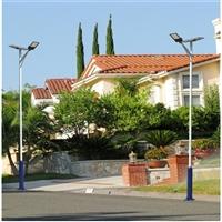 太阳能路灯价格  农村太阳能路灯批发价格厂家  太阳能庭院路灯价格表