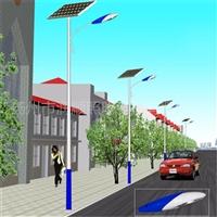 太阳能路灯价格是多少  太阳能路灯多少钱厂家  太阳能路灯控制器图片