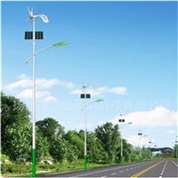 太阳能路灯生产厂家  农村太阳能路灯价格厂家  太阳能路灯2015报价