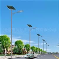太阳能路灯多少钱一个  太阳能路灯4米杆价格厂家  太阳能庭院路灯价格表