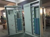 呼和浩特光纤配线柜按需生产 720芯配线架加工定制