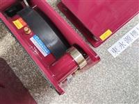 立式注塑机减振避震器 ,精密设备周边隔震器 找东永源