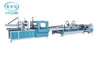 全自动纸箱粘箱机 全自动粘箱机 纸箱机械设备厂商