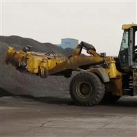 煤矿改装扫地机