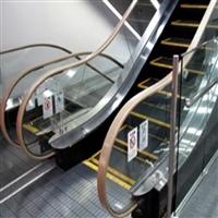 临沂电梯回收常年回收-富石公司