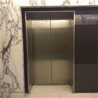 南京电梯回收常年回收-富石公司