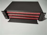 烟台48口终端盒按需生产 厂家直销8口终端盒按需生产