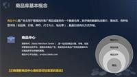 广东惠州市百度加盟星有什么用