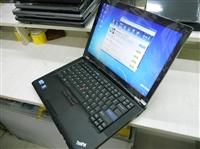 优游游戏优游游戏笔记本电脑,台式电脑回收,上门回收,电脑显示器回收