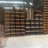 合山H型钢材质镀锌H型钢供应
