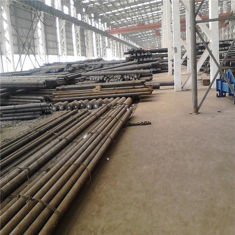 东复泰供应A105圆钢 A105碳结钢质优价廉 规格齐全