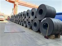 哈尔滨钢材批发市场