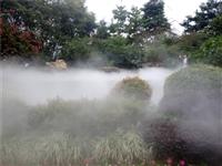 人造雾设备厂家价格