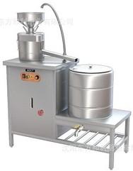 深圳奶茶设备送货上门包安装制冰机