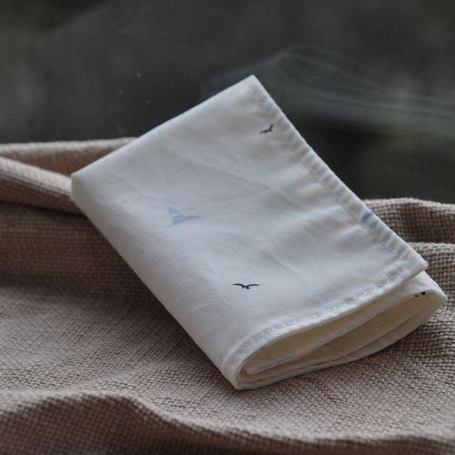 酒店宾馆会所毛巾浴巾