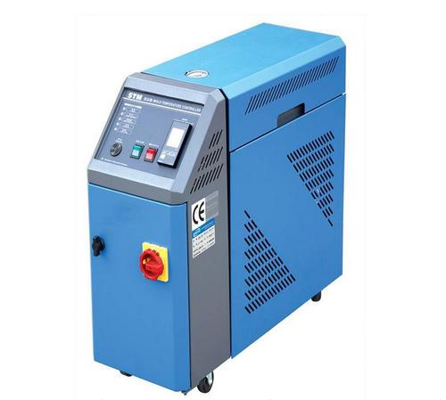 迈浦特机械直销 锻压机模具加热 锻压机控温 锻压机加热