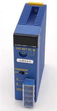 横河yokogawa ADV559 模块 卡件 控制器 PLC