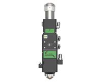 惠州市厂家供应1530-TP光纤切割机报价