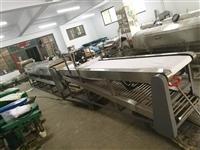 安阳米皮机 安阳米皮机价格 安阳米皮机厂家