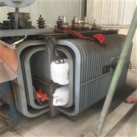 海門組合式變壓器回收 海門有載調壓變壓器回收 一忱回收