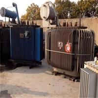 普陀區組合式變壓器回收 普陀區有載調壓變壓器回收 一忱回收