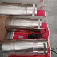HZ-ZX轴销荷重传感器