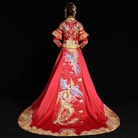 人物扮演服装,民国时期服装,西方话剧服装