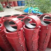 国标阻火圈检验结果160阻燃材料