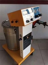 供应滨州喷塑设备生产线环保设备