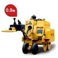 洛阳小型压路机手扶式压路机厂家