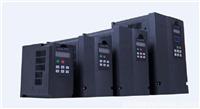 上海市收购变频器回收 接触器回收
