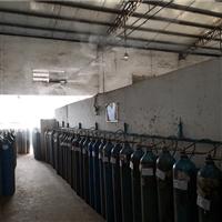 铁皮房喷雾降温工程