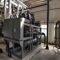 通辽工业设备清洗高压水射流 化学 物理清洗