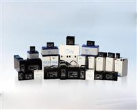 KSTAR科士达12V17AH铅酸免维护电池6-FM-17A北京总代理