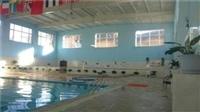 珠海游泳池净化设备 游泳池过滤设备