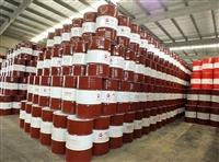 陸豐市46號液壓油 32號68號液壓油 長城潤滑油代理商