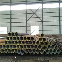 库存供应P12合金钢管 P12无缝钢管今日价格