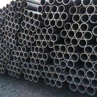 A213T92锅炉管 A213T92高压钢管 价格低 库存足