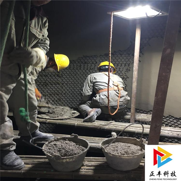电厂耐磨胶泥配方 耐磨耐高温胶泥