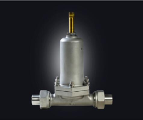 肇慶 減壓閥 液化天然氣減壓閥 批發