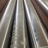 库存供应美标P5钢管 P5合金钢管 无缝管厂家价格