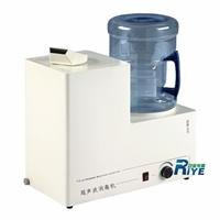 喷雾消毒机 全自动喷雾消毒机 室内自动喷雾消毒系统
