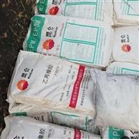 全国高价回收聚乙二醇  盈凯化工回收废旧聚乙二醇