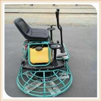 本田24马力座驾抹光机 混凝土路面抹光机 双盘座驾式抹光机 驾驶