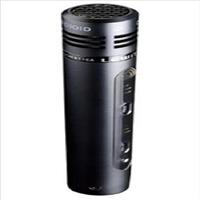 萊維特LCT 140 背極式電容錄音麥克風報價