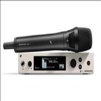 森海塞爾ew500G4-KK205 話筒價格