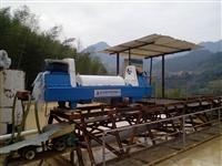 高岭土污泥脱水设备厂